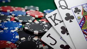 How to Win More Money in Poker