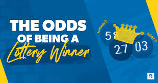How to Win the Lottery - 5 Surefire Tips to Win the Lottery